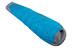 Lafuma Yukon 5 Slaapzak blauw